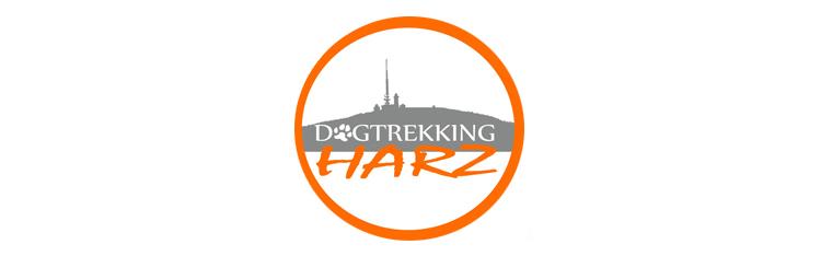 Dogtrekking Harz